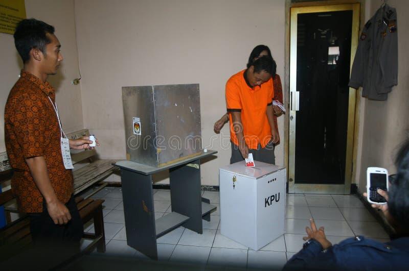 Download Elección imagen de archivo editorial. Imagen de policía - 42433019