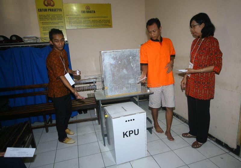Download Elección imagen editorial. Imagen de ciudad, presidencial - 42433025