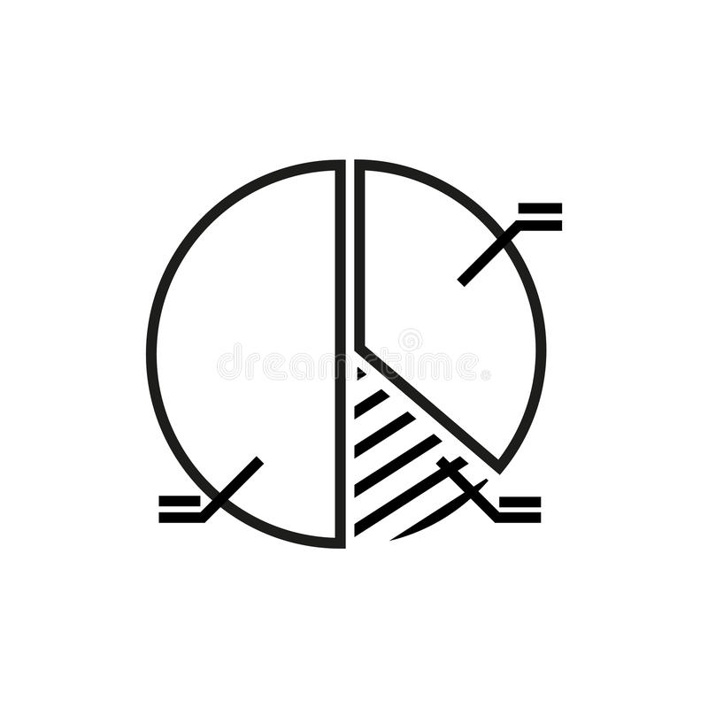 Election topic icon stock vector illustration of plan 94879510 download election topic icon stock vector illustration of plan 94879510 ccuart Images