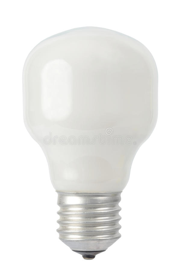 Download Electric Bulb stock image. Image of light, electric, invention - 23494657