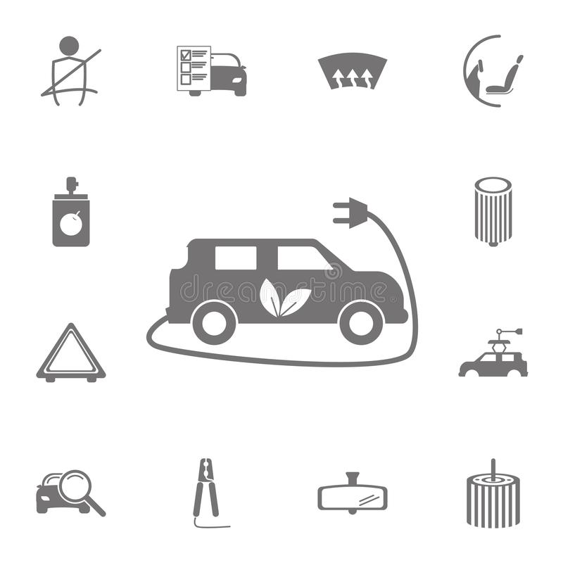 Fantastic Electric Signs And Symbols Pictures Inspiration - Simple ...