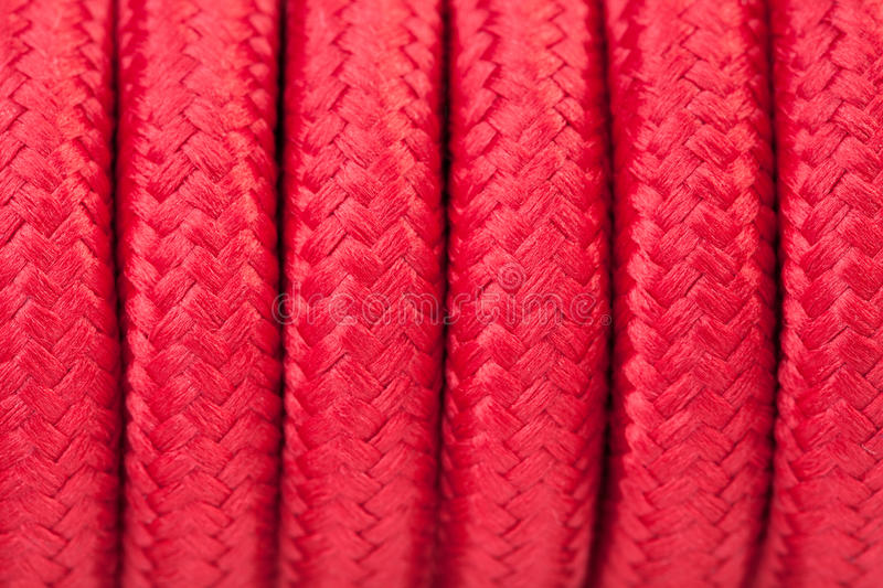 Download Electric cord tile stock image. Image of technology, tile - 30109013