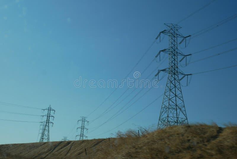 Electric stock photos