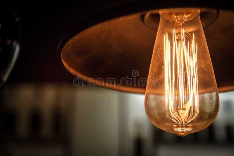 Electric royalty free stock photos