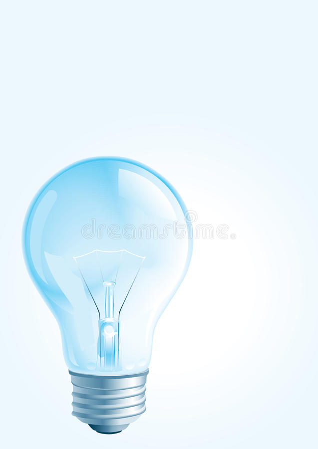 Download Electric Lightbulb Stock Photos - Image: 28384903
