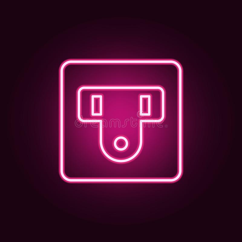 Electrical Design Software Home: Electric Saw Icon. Home Repair Tool Icons Universal Set