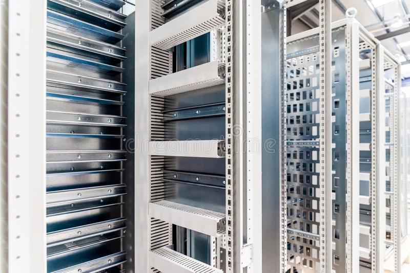 977 Electrical Enclosure Photos - Free & Royalty-Free Stock Photos from  Dreamstime