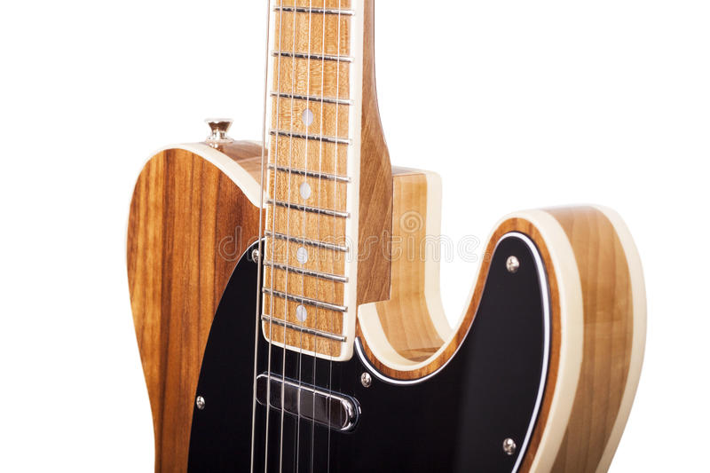 Download Electrical guitar stock photo. Image of modern, lifestyle - 37004284