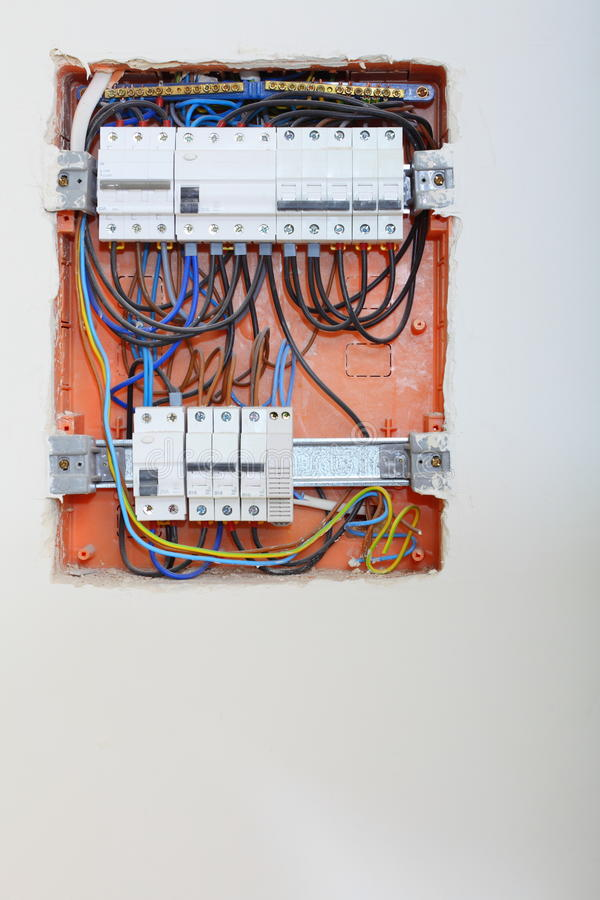 Pretty Bbb Search Tiny Bbbind Catalog Square Les Paul 3 Pickup Wiring Diagram Installing A Remote Start Young Compustar Remote Start Installation Manual DarkHow To Wire Remote Start Electrical Panel Box With Fuses And Contactors Stock Photo   Image ..