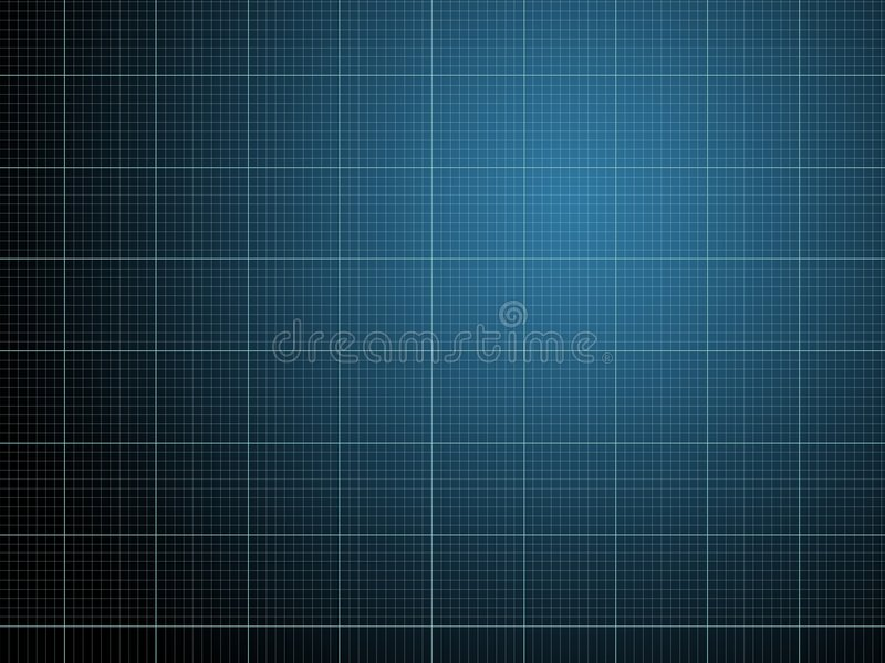 Download Electronic background stock illustration. Image of oscillograph - 8989509