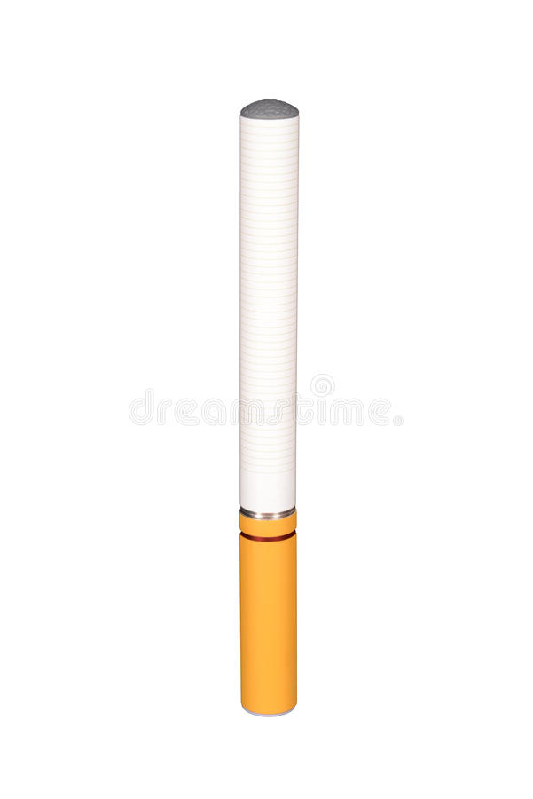 Free Electronic Cigarette Stock Images - 38750604