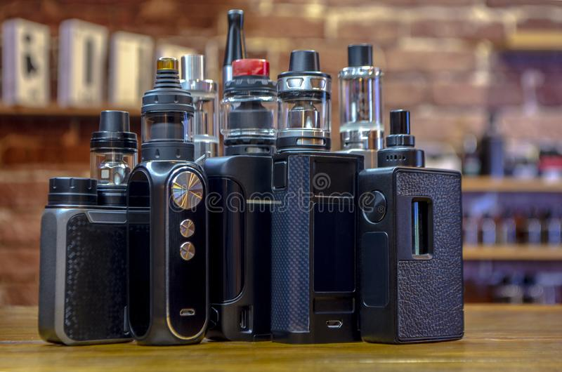 11,486 Vape Photos - Free & Royalty-Free Stock Photos from Dreamstime