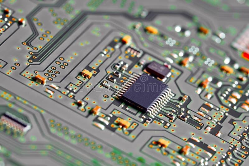 Electronic Circuit Design Nihal Kularatna