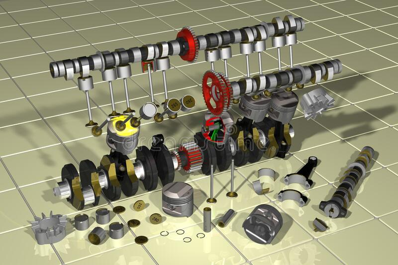 Electronic Component, Product, Technology, Electronics Free Public Domain Cc0 Image