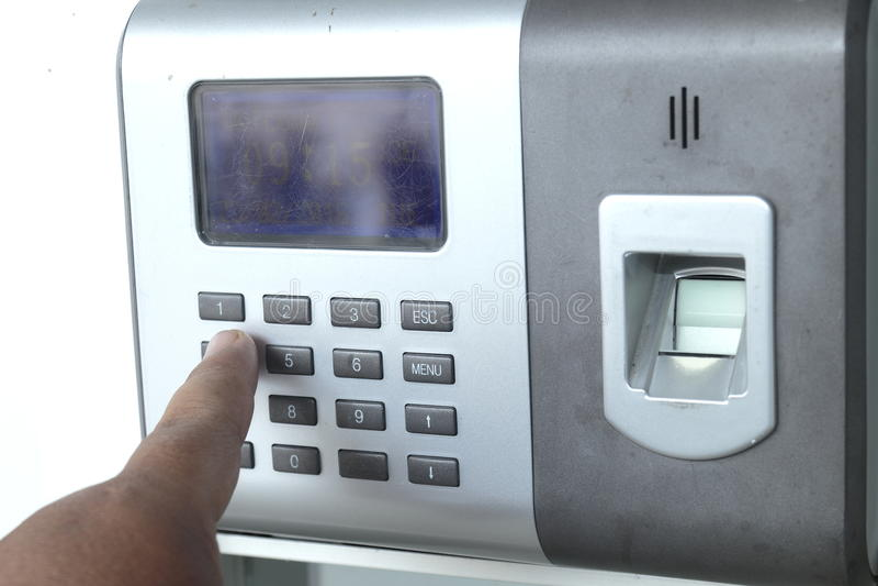 Download Electronic Digital Door Lock Stock Image - Image of hacker access 70376725 & Electronic Digital Door Lock Stock Image - Image of hacker access ...