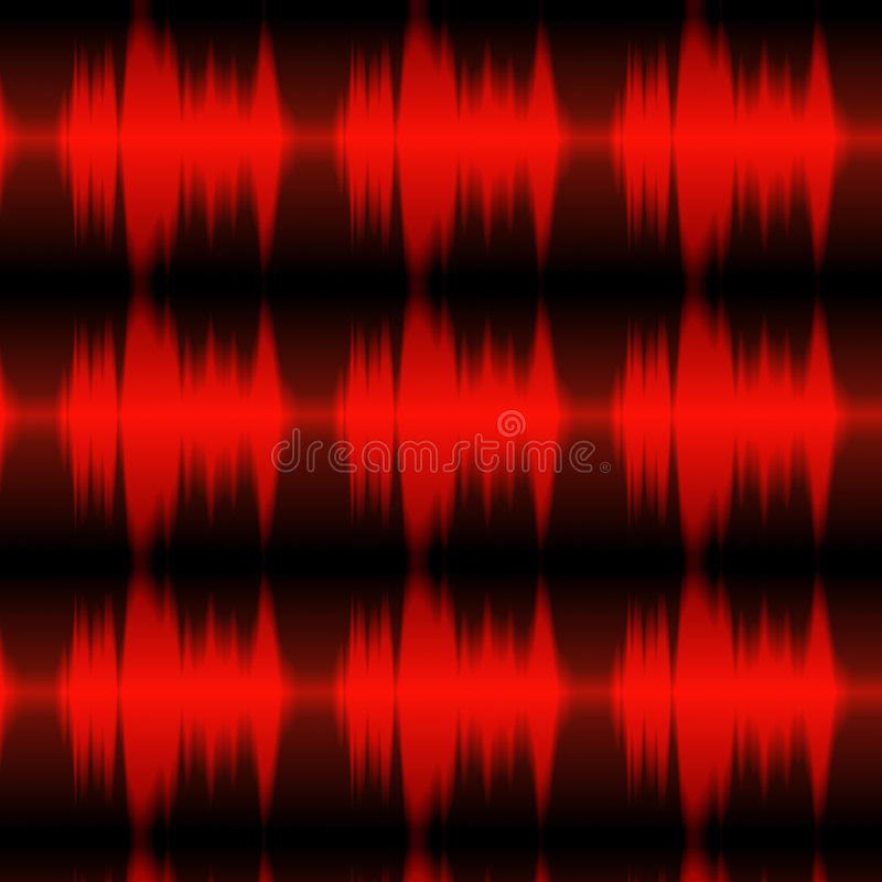 Download Electronic display stock illustration. Illustration of tech - 4215220
