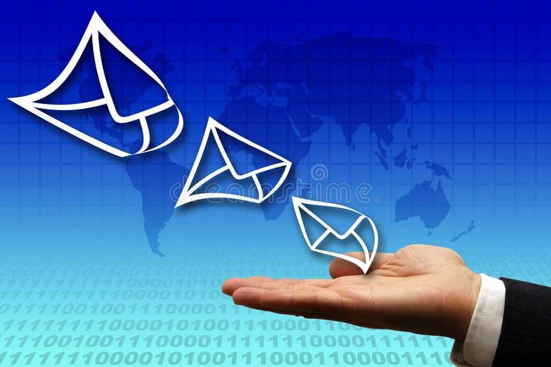 electronic mail internet and Welcome to juno email on the web sign in with your juno user id and password to access your messages.