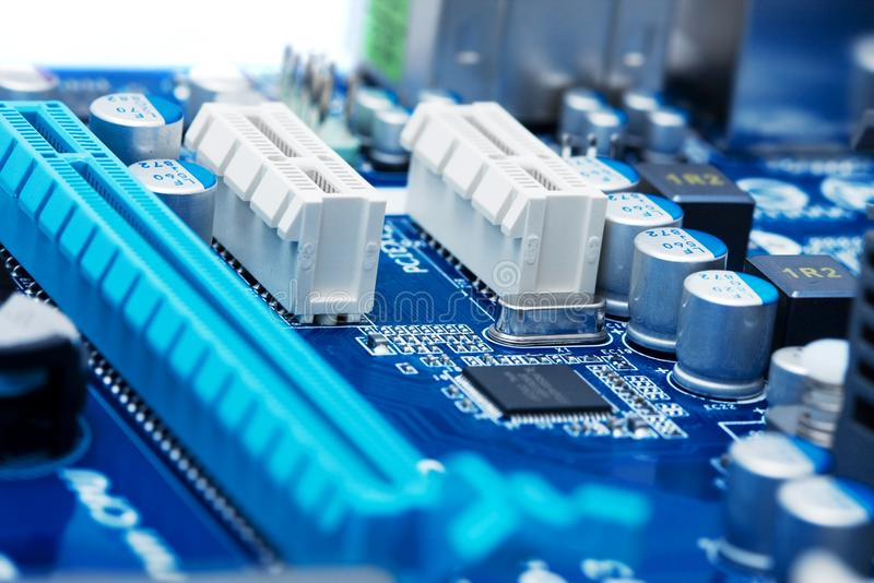 Download Electronics stock image. Image of information, board - 11802291