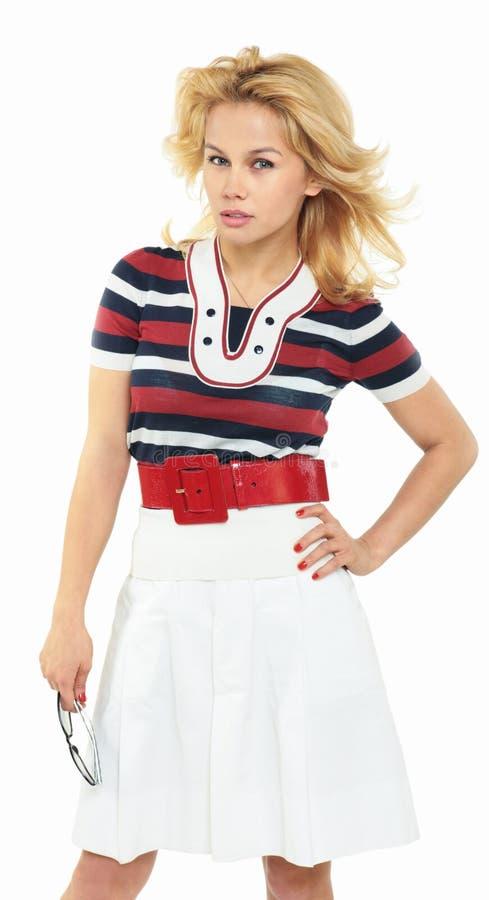 Download Elegance stock image. Image of femininity, cosmetics - 11544711