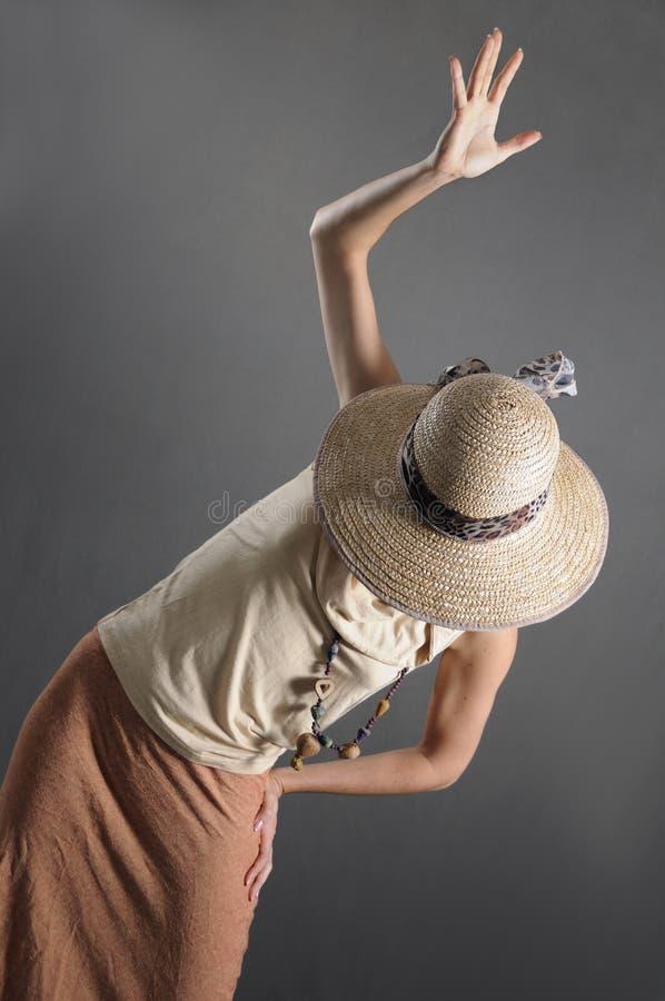 Elegance stock photo