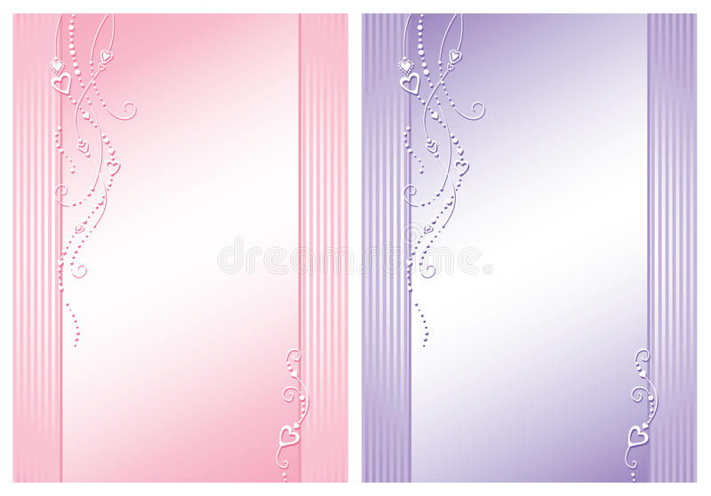 Download Elegance Backgrounds Stock Photography - Image: 9989322