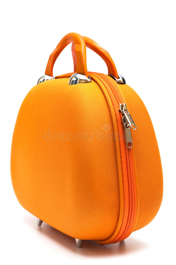 Free Elegance Bag Stock Photos - 10752093