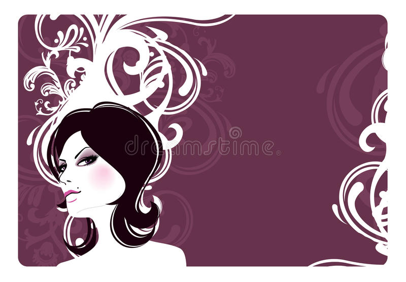 Download Elegance Beauty Girl Stock Images - Image: 11177284