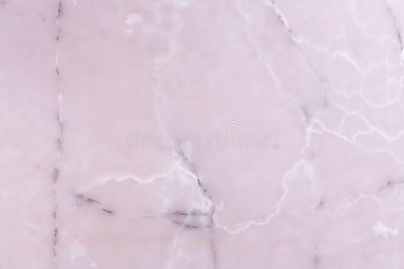 Elegancki naturalny onyksowy tło z czystą powierzchnią obraz stock