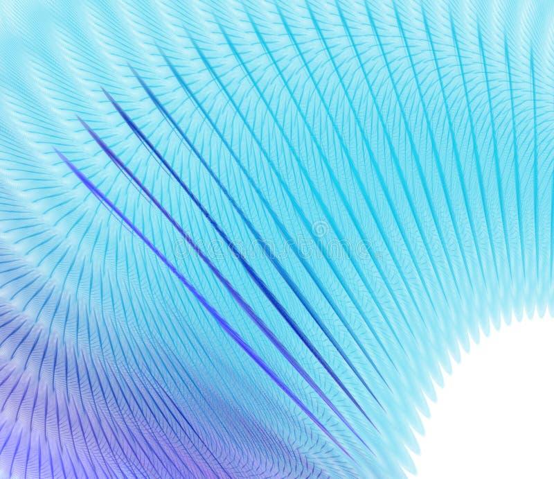 elegancki tła abstrakcyjne ilustracja wektor