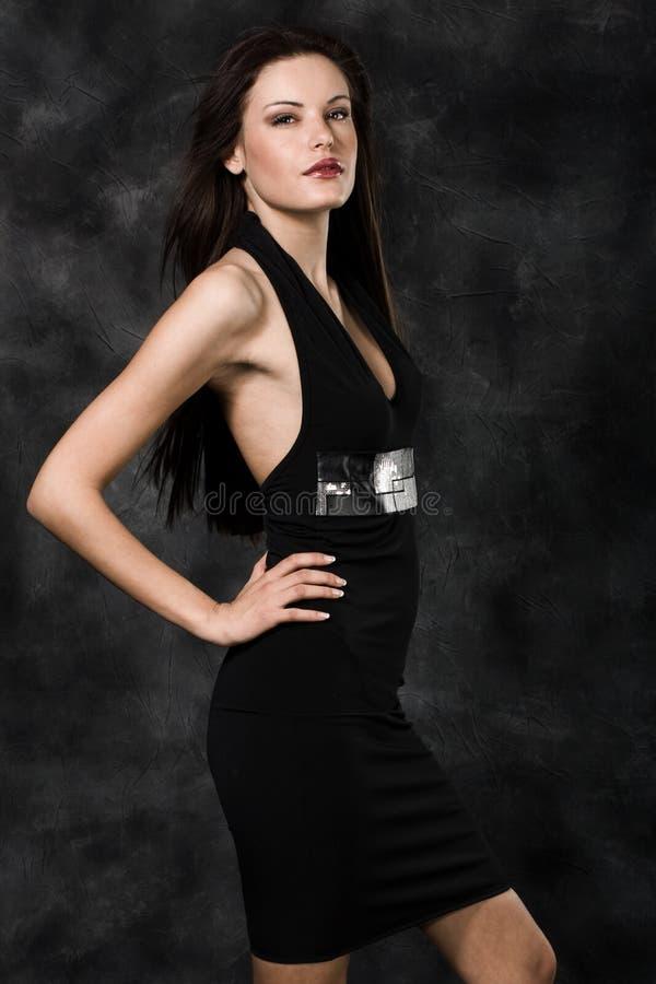 Elegant stock fotografie