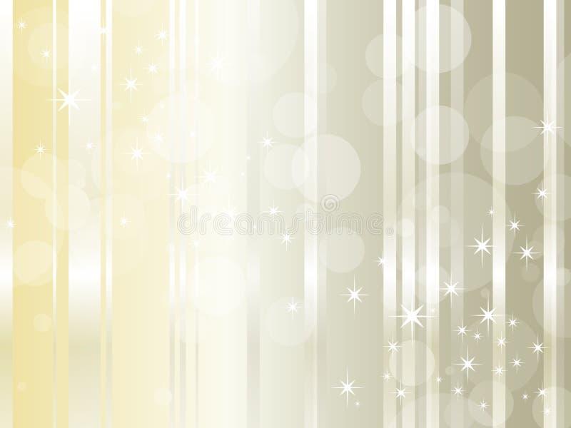 Elegant abstract background design vector illustration