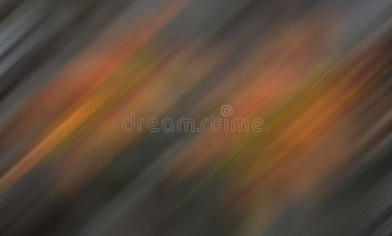 elegant bakgrund arkivfoton