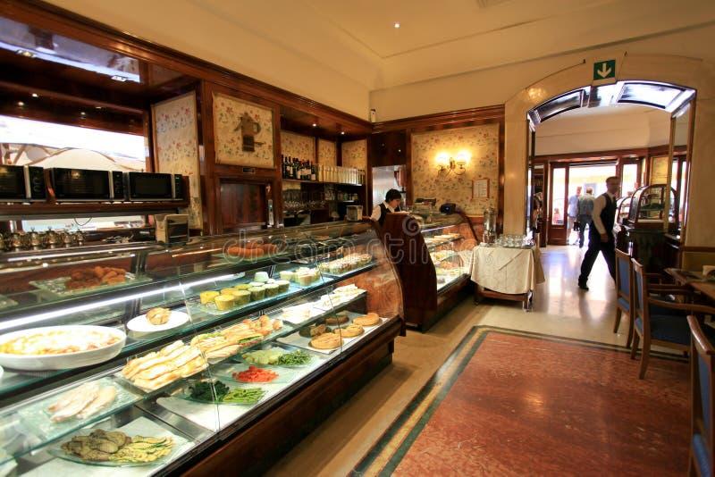 Download Elegant bar in Rome editorial image. Image of italian - 34011060