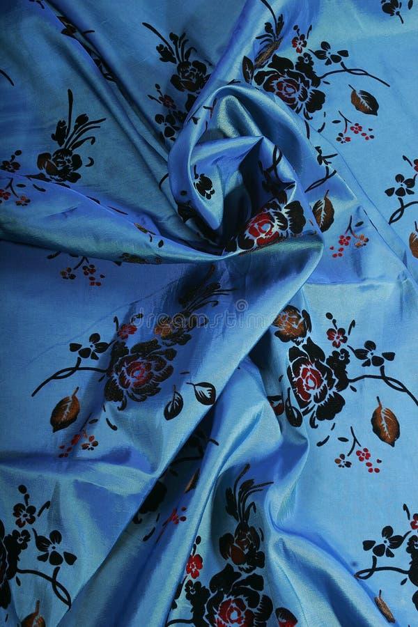 Free Elegant Bedspread Stock Photos - 1345003