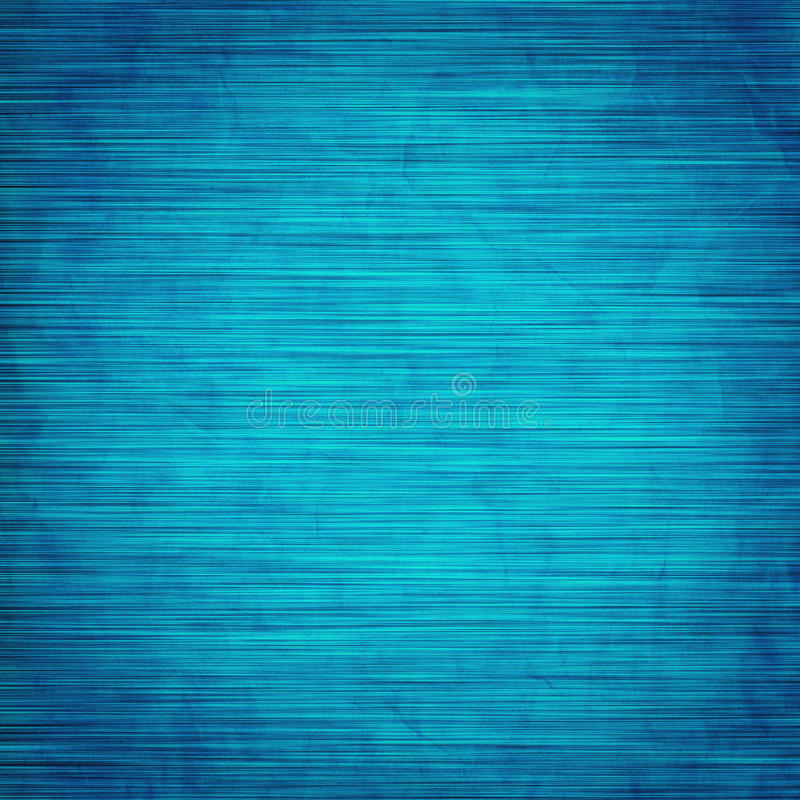 Free Elegant Blue Abstract Background, Pattern, Texture. Royalty Free Stock Photography - 51778337