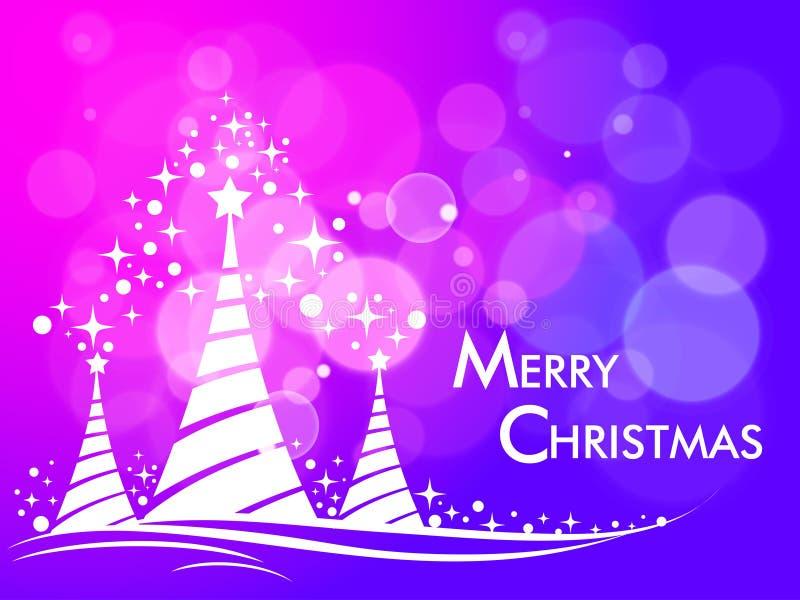 Download Elegant Christmas Background Stock Vector - Image: 17247105