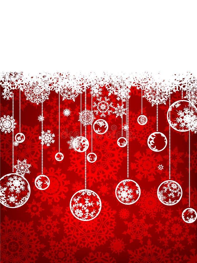 Christmas clipart fancy, Picture #355621 christmas clipart fancy