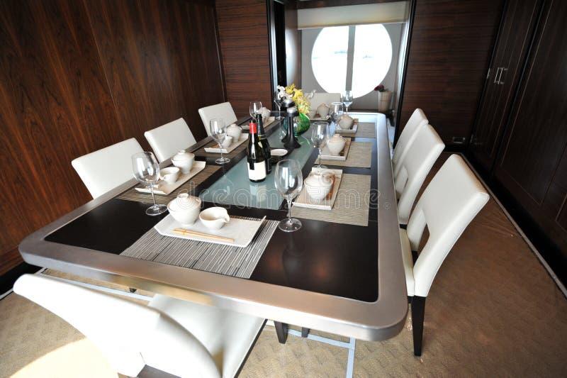 Download Elegant Dinner Stock Images - Image: 16855154