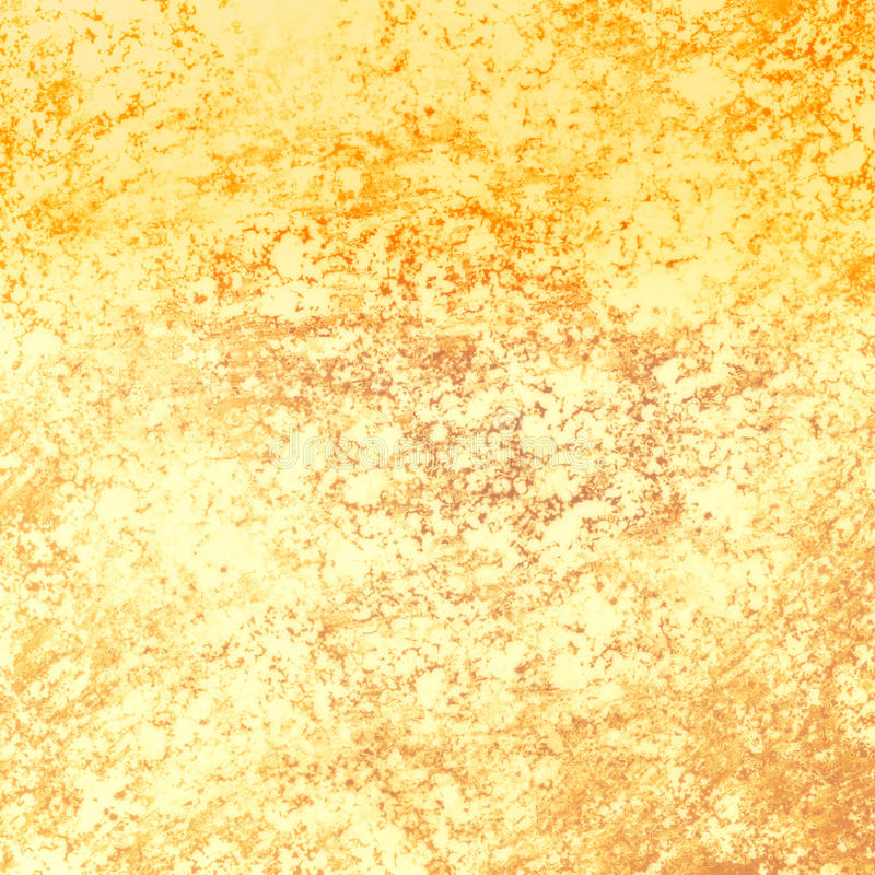 elegant gold vintage background texture, gold layout design stock, Powerpoint templates