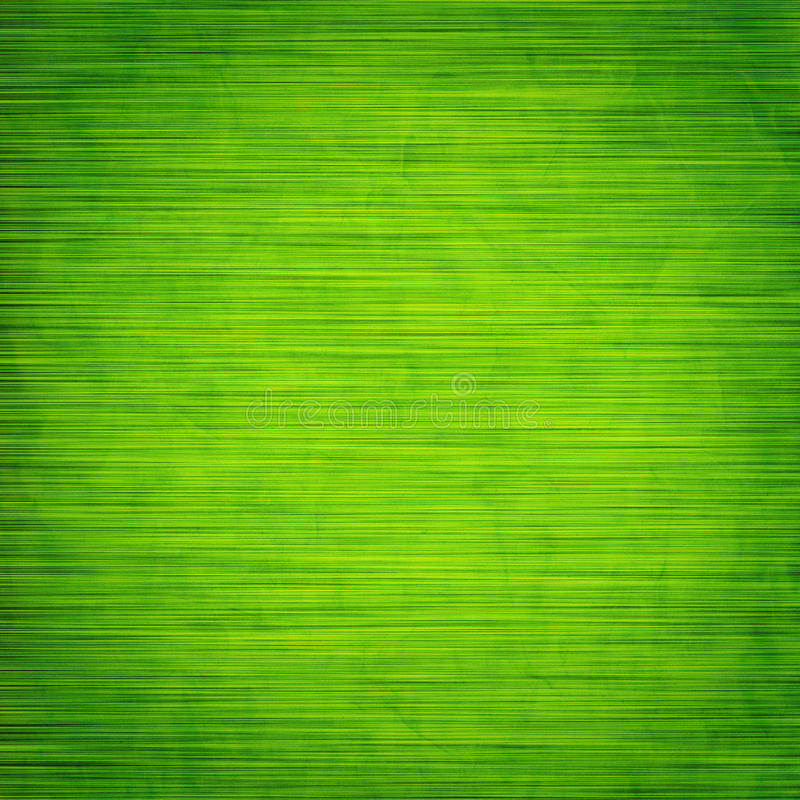 Elegant Green Abstract Background, Pattern, Texture. Stock