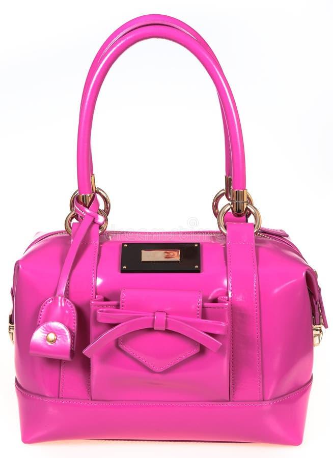 Download Elegant Ladies Handbag. Royalty Free Stock Image - Image: 11709206