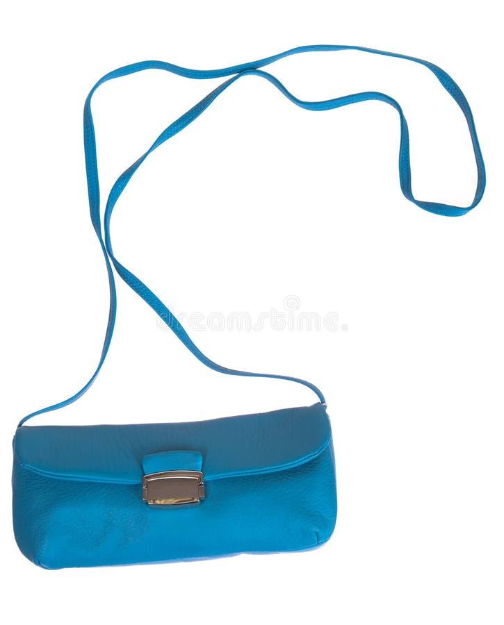 Download Elegant Ladies Handbag. Stock Image - Image: 11709531
