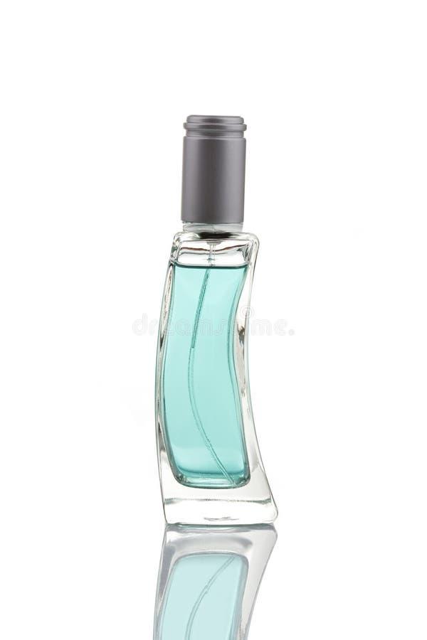 Download Elegant male perfume stock image. Image of nature, luxury - 29025239