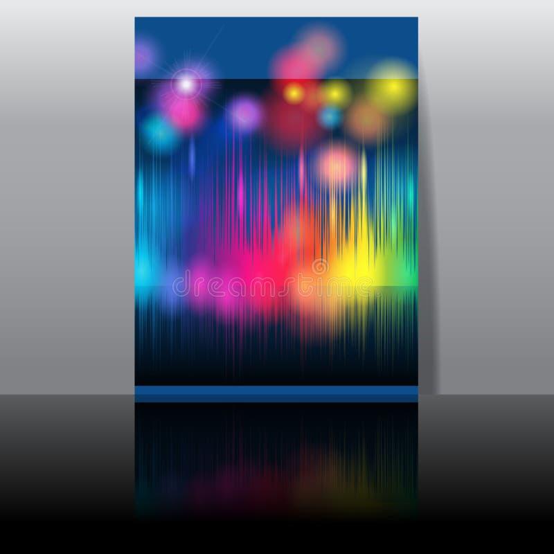 Download Elegant Music Flyer Stock Photography - Image: 26660292
