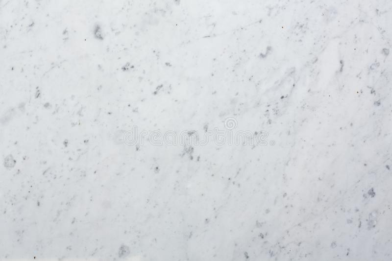 Elegant natural white marble background for design. High resolution photo royalty free stock photos
