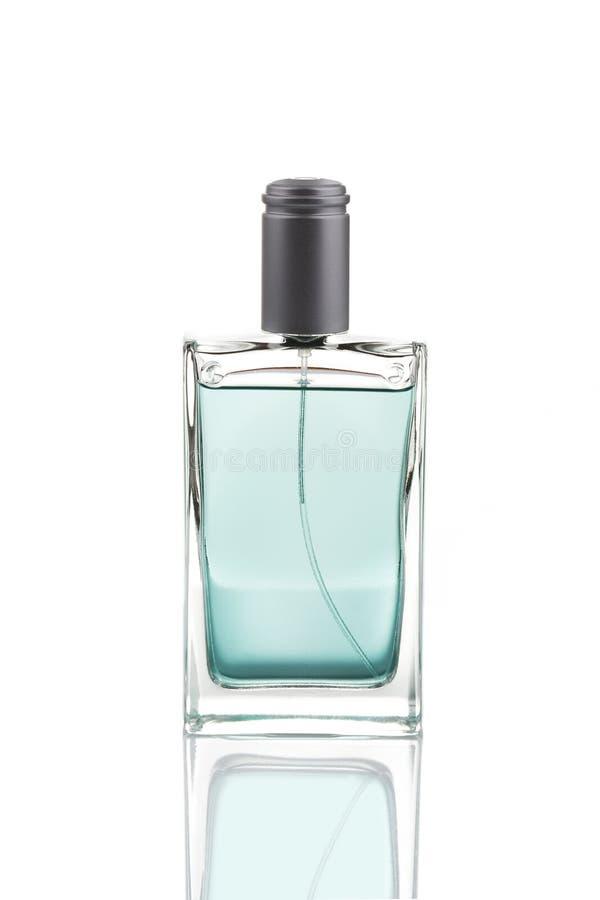 Download Elegant perfume stock photo. Image of closeup, liquid - 29025252