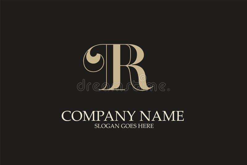Elegant r letter logo designeative monogram logo stock download elegant r letter logo designeative monogram logo stock illustration illustration of designcreative altavistaventures Gallery