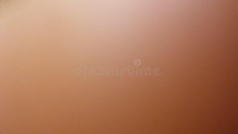Elegant rosa siden- bakgrund skimrar med ljusa vågor materiellt hypnotisera royaltyfri bild