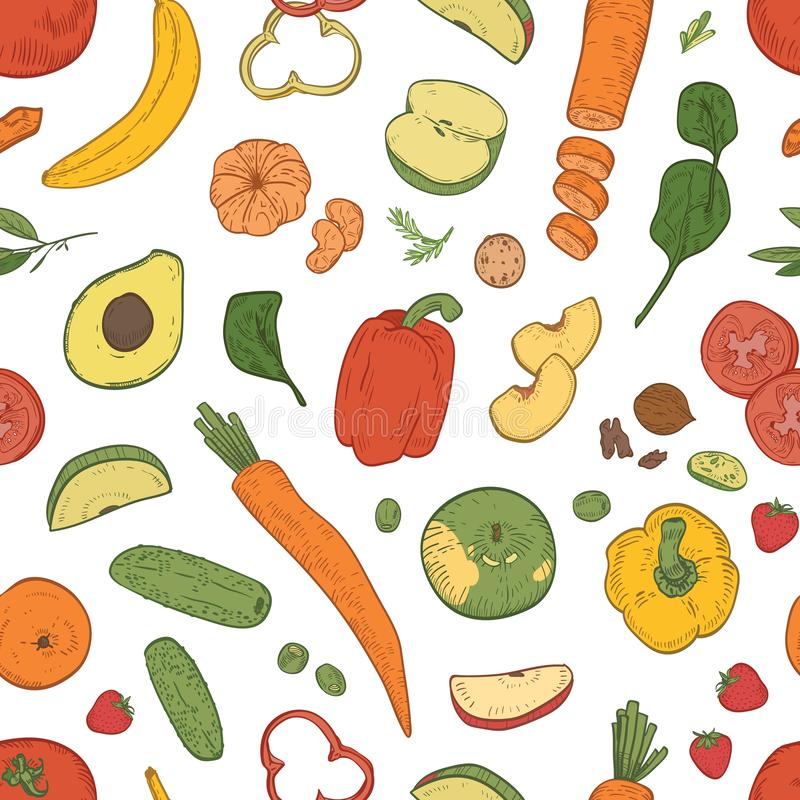 Nutrition Wallpaper Stock Illustrations 20 352 Nutrition Wallpaper Stock Illustrations Vectors Clipart Dreamstime
