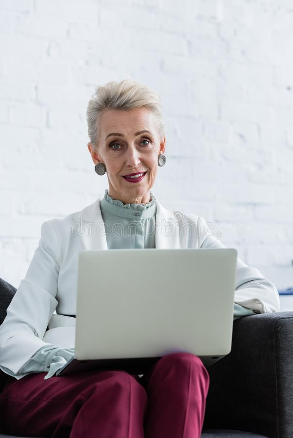 Seniors Dating Online Sites No Sign Up